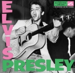 Elvis_Presley_Album_Cover