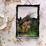 Led_Zeppelin_IV