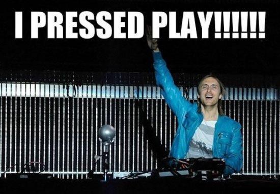 DJ - Producer