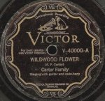 carter_family-wildwood_flower_s