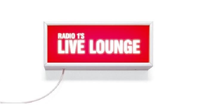 Live_Lounge