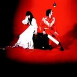 Elephant-Album-Cover-the-white-stripes-1019841_600_600