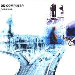radiohead-ok_computer-cover_1340618089