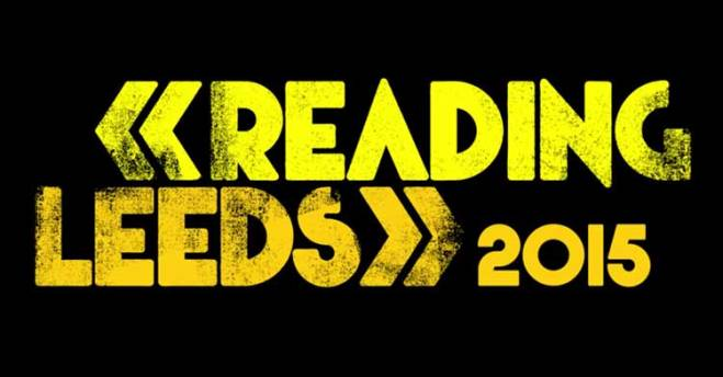 Reading_Leeds_2015