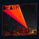 death_6943