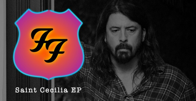 foo-fighters-saint-cecilia-ep-release