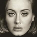 Adele-25-Album-Cover-Artwork