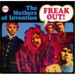 Frank+Zappa+Freak+Out+416698