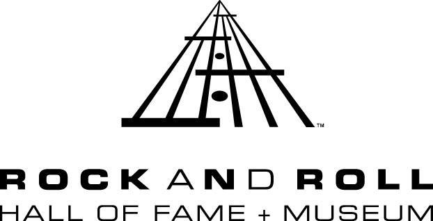 rarhof logo