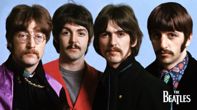 the_beatles-930x523