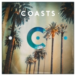 coasts-album