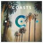 coasts-album