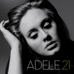 21-by-Adele
