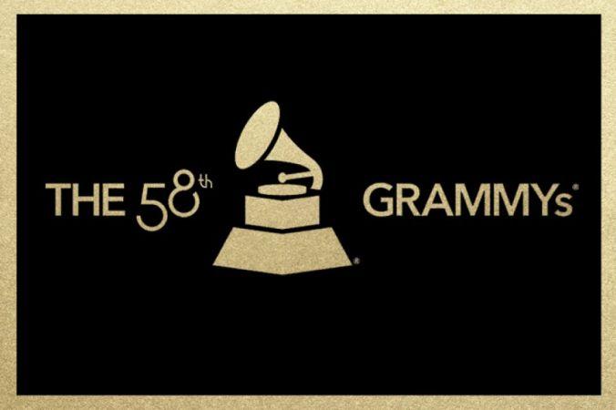 Grammys-2016