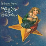 Mellon-Collie-and-the-Infinite-Sadness-by-the-Smashing-Pumpkings