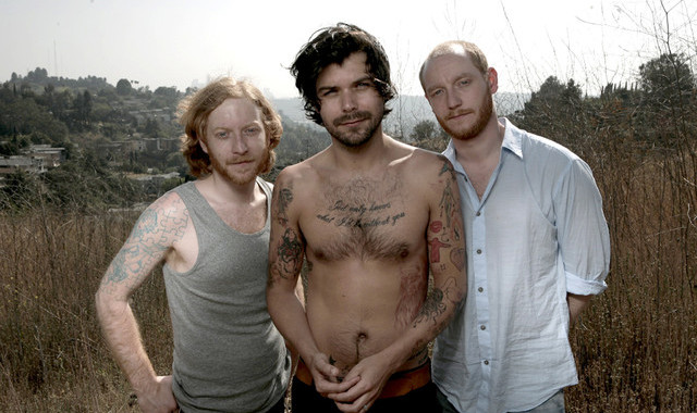 biffy_clyro_reading-leeds