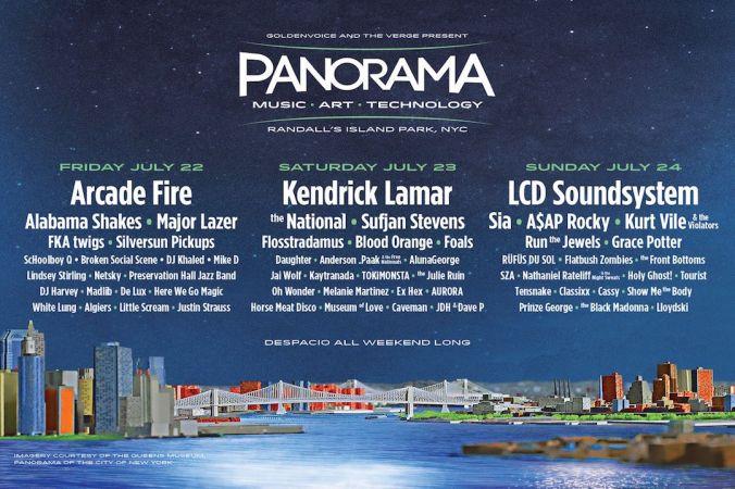 panorama_festival_2016