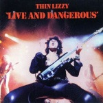 thin_lizzy1