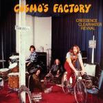 Cosmos_factory
