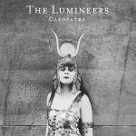 lumineers-cleopatra