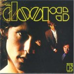 the-Doors-album-cover