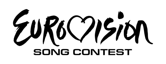 Eurovision_Song_Contest_logo