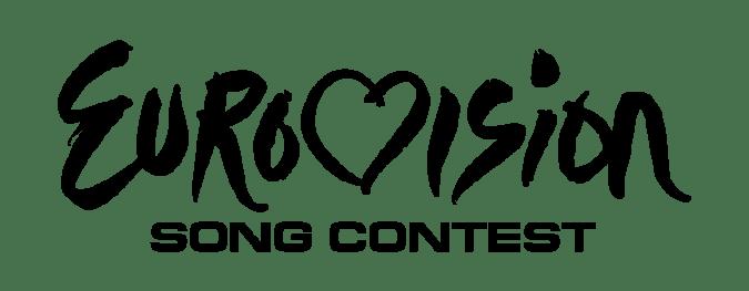 Eurovision_Song_Contest_logo