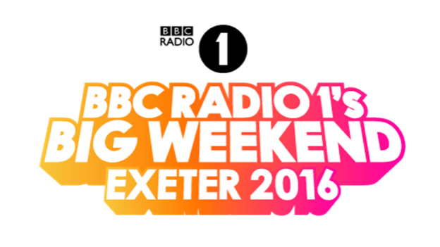 Radio 1 S Big Weekend 2016 Belwood Music