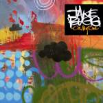 Jake-Bugg-On-My-One