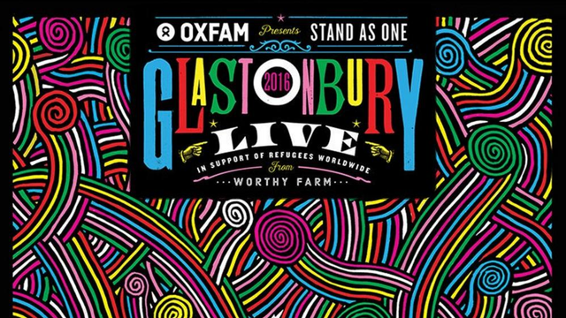 glastonbury-live-album-artwork-2016