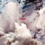 lowtide-lowtide-album-cover