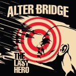 alter_bridge-the_last_hero