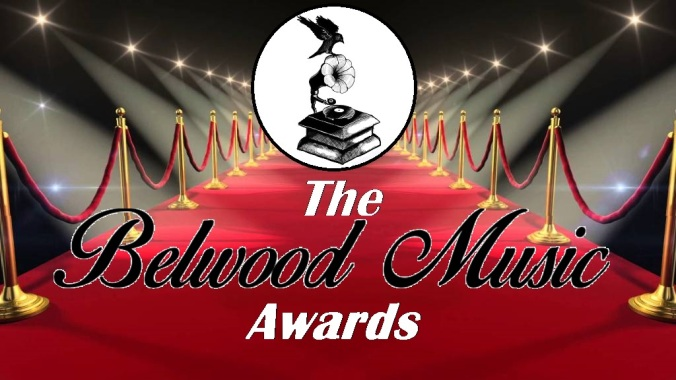 belwood-awards