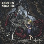 ender-and-valentine