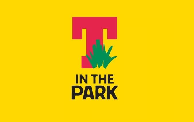 titp-logo