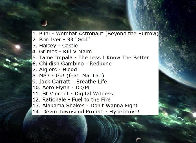 playlist-future