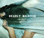 dearly-beloved