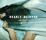 dearly-beloved