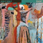 holy-holy-paint
