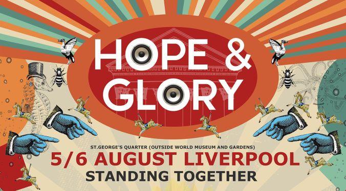 hope-and-glory