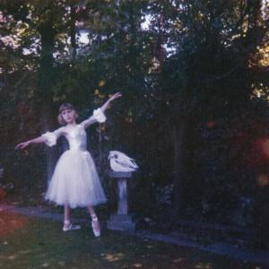 Wolf-Alice-art-