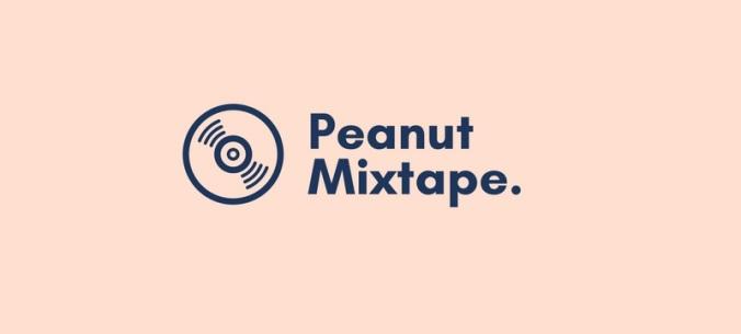 peanut mixtape
