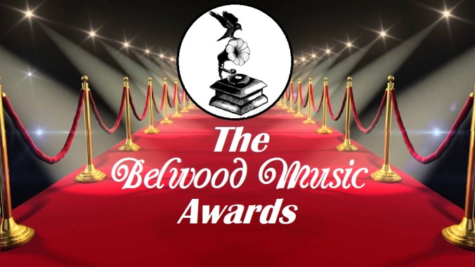 belwood awards