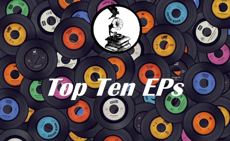 top ten eps