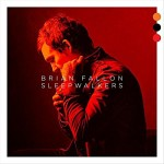 brian-fallon-sleepwalkers