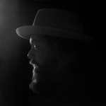 Nathaniel_Rateliff_and_The_Night_Sweats_-_Tearing_at_the_Seams_600_600