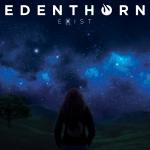 EXIST album cover