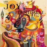 the-joy-formidable-aaarth-album-artwork