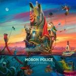 moron police