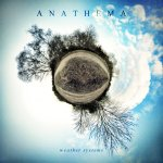 anathema-weather-systems-cover